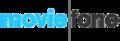 Moviefone logo.png