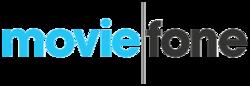 Moviefone-logo.png