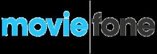 Movie listing service