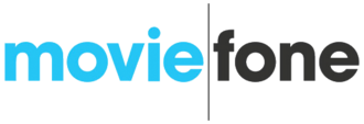Moviefone - Image: Moviefone logo