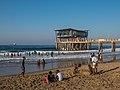 Moyo Pier, Durban, KwaZulu-Natal, South Africa (20326581099).jpg