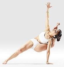 220px Mr yoga shiva destroyer pose yoga asanas Liste des exercices et position à pratiquer