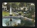 Mrs. Eldridge Merick Fowler house, 363 Grove Street, Pasadena, California. LOC 7096423733.jpg