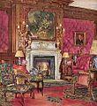 Mrs. Vincent Astor's Drawing Room at Ferncliff.jpg
