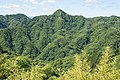 Mt.Myo 05.jpg