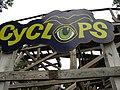 Mt. Olympus Theme Park 155 (6122261095).jpg