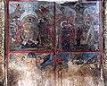 Mtskheta-Svetitskhoveli-Kirche-70-Ciborium ueber Sidonia-Grab-2019-gje.jpg