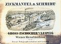 Muehle Grosszschocher 1880.jpg