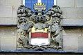 Muenster Stadtweinhaus Wappen 6431.jpg