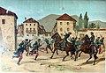 Muerte del brigadier Cabrinetty (Segunda parte de la Guerra Civil. Anales desde 1843 hasta el fallecimiento de don Alfonso XII).jpg