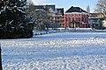 Mulle de Terschueren winter 2.jpg