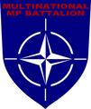 Mult mp battalion.png