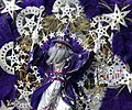 Mummers Parade on New Year's day, Philadelphia, Pennsylvania LOC 11586324245.jpg