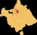 Municipio de Murcia2.png
