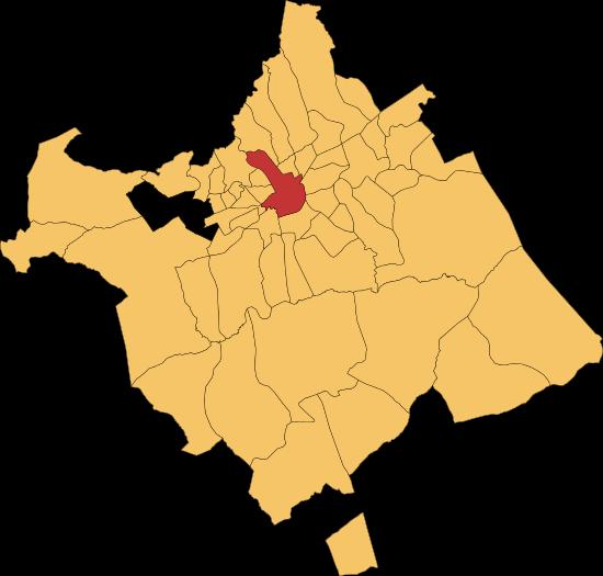 Municipio de Murcia2