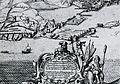 Munklägret von Vogel 1647.jpg