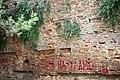 Mura di Piazza XXIV Luglio, Empoli (3).JPG