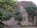 Mura vecchie di prato dietro via banchelli 02.JPG