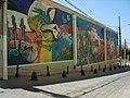 Mural, Barrio Inglés, Coquimbo - panoramio.jpg