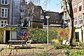Mural Nieuwe Houttuinen Amsterdam (35067449505).jpg