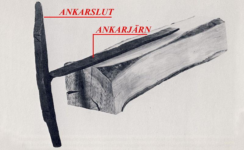 File:Murankare 1500-tal.jpg