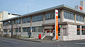 Muroran Post Office.jpg