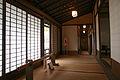 Murotsu Museum of Folklore10n4272.jpg