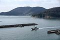Murotsu Port Tatsuno Hyogo08n4272.jpg