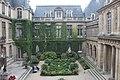 Musée Carnavalet à Paris le 30 septembre 2016 - 32.jpg