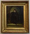 Musée Delacroix autoportrait en hamlet ou ravenswood.jpg