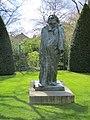 Musée Rodin (37206034945).jpg