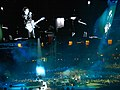 Muse at U2 360° Tour.jpg