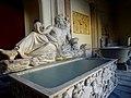 Musei Vaticani - panoramio (35).jpg