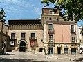 Museo Pablo Gargallo-Zaragoza - P1410247.jpg
