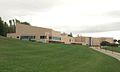 Museo Universidad de Navarra.jpg