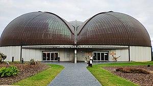 Copper in architecture - Wikipedia