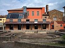 Museo san casciano.jpg