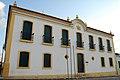 Museu Histórico de Sergipe 2.jpg