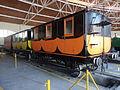 Museu del Ferrocarril (Vilanova i la Geltrú) - A38.JPG