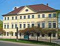 Museum für Ur- und Frühgeschichte Thüringens (Westansicht).jpg