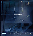 Museum of Anatolian Civilizations064.jpg