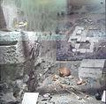 Museum of Anatolian Civilizations117.jpg