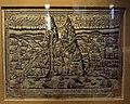 Museum of Byzantine Culture, Thessaloniki, Greece (9181883760).jpg