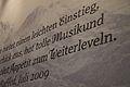 Musikund - Flickr - map.jpg