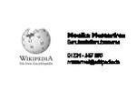 File:Muster Visitenkarten WMDE.pdf