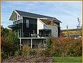 Musterhaus - panoramio (1).jpg