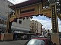 My hometown, Kuala Terengganu.jpg