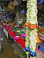 Mysore (6161905751).jpg