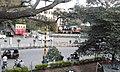 Mysore Railway Station (2).jpg