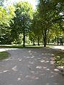 Nádasdy Mansion Park, Agárd, 2017 Gárdony.jpg